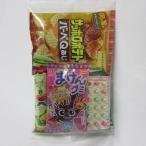 子供会用200円A駄菓子詰合せ・袋詰め・詰め合わせ・祭り・イベント