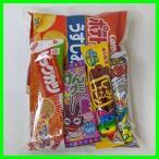 子供会用216円B駄菓子詰合せ・袋詰め・詰め合わせ・祭り・イベント