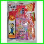 子供会用240円B駄菓子詰合せ・袋詰め・詰め合わせ・祭り・イベント