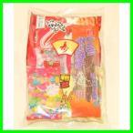 嫁菓子150円A駄菓子詰合せ・袋詰め・詰め合わせ・卒業・卒園・入学