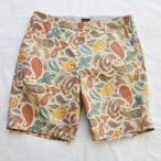 DKNY / ダナキャラン NEW YORK STATE 5Borough グラフィック L/S Tシャツ BIG SIZE