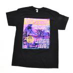 adidas Originals by KANYE WEST /  アディダス オリジナル カニエ ウェスト Yeezy Boost 700 Wave Runner / イージーブースト 700 ウェイブ ランナー