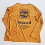 CALVIN KLEIN JEANS/カルバンクラインジーンズ デニムロングスリーブシャツ BIG SIZE