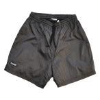 DKNY/ダナキャラン/ CLASSIC HOODED LOGO キルティングジャケット