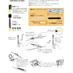 富士工業 FUJI リングクリーナー RCM