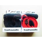 テイルウォーク 2ピースロッドホルダー tailwalk