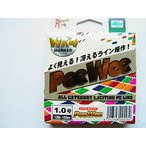 еиеде╞е├еп 1.0╣ц-150гэ Power Eye Pee Wee WX4 MARKED 1.0╣ц-150гэ PE
