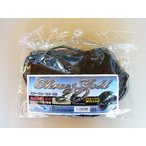 特価 マルシン漁具 スリーフォールド 30