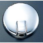 アンダーミラーカバー(いすゞ大型810・三菱ふそう大型スーパーグレート・日野大型プロフィア)