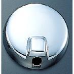 アンダーミラーカバー(日産UD大型ビッグサム2000 ヒーター付サイドミラー車・クオン ヒーター付サイドミラー車)