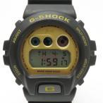 カシオ G-SHOCK クローズ 限定モデル メンズ クローズZERO コラボモデル リミテッドエディション
