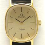 オメガ デビル アンティーク ヴィンテージ レディース 1970年代製造 純正尾錠 デヴィル デ・ヴィル