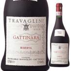 Tuscany 1001099076319 95
