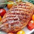 【不定貫】マグレ ド カナール (ハンガリー産 鴨肉) 約390g (4.11円/g) 【冷凍便のみ】