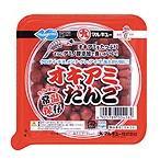 マルキュー オキアミだんご生タイプ 常温製品