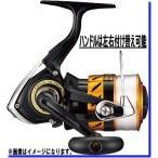 ダイワ 17 ワールドスピン 3000 (4号-150m ナイロン糸付き) WORLD SPIN [スピニングリール]