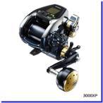 シマノ ビーストマスター 3000XP [Beast Master 3000XP] 電動リール