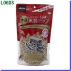 LOGOS (ロゴス) LOGOSの森林 特選薫製チップ300g (サクラ) スモークチップ