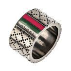 グッチ GUCCI リング 指輪 アクセサリー ディアマンティッシマリング レディース メンズ 295674 J89L0 8518