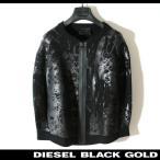 ディーゼルブラックゴールド DIESEL BLACK GOLD ニットブルゾン レディース ポンチョ風ケープ ウール ハンギングスリーブ MODRON