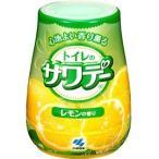 小林製薬 サワデー 気分すっきりレモンの香り つめかえ用