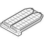 シャープ部品:製氷皿/2014161508 冷蔵庫用