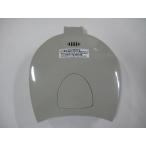 象印部品:フタセット/BF250800L-20電気ポット用