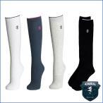 割引クーポン発行中 アドミラルゴルフADMB718F LADYS ケーブルハイソックス ソックス 靴下 ゴルフソックス シューズソックス