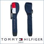 クラブケース トミー ヒルフィガー THMG0SK3 ゴルフ用品 メンズ レディース