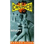 Crunch: Master Class Sculpt [VHS] [Import]