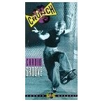 Crunch: Cardio Groove [VHS] [Import]