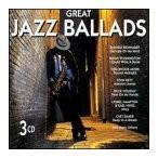 Great Jazz Ballads