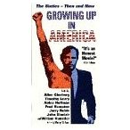 Growing Up in America [VHS] [Import]