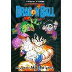 Dragon Ball Z , Vol. 1 (Collector's Edition)