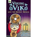 Viking Vik and the Secret Shield