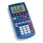 Texas Instruments ti-73?Explorer Graphing Calculator教師パック