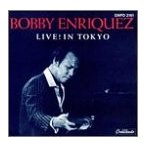 Vol. 2-Live in Tokyo [12 inch Analog]