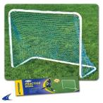 Champro Practice Goal