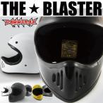 フルフェイスヘルメット ヘルメット バイク かっこいい フルフェイス ヘルメット メンズ シールド シールドセットカッコいい