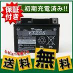 レビューを書いて★送料無料★保証付/初期充電済 YUASA YTZ5S (液入充電済) バッテリー HONDA GROM/MSX125純正採用 GTZ5S YTX4L-BS GTX4L-BS互換