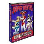 鳥人戦隊ジェットマン 【DVD】 北米版