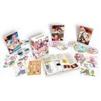 がっこうぐらし! 全12話コンボパック プレミアム版 ブルーレイ+DVDセット Blu-ray