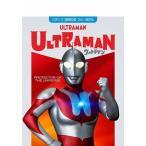 ウルトラマン 全話収録 コンプリートシリーズ ブルーレイ【Blu-ray】