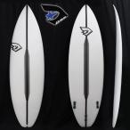 【中古】 サーフボード 使用状態 【A】★★★ DRIVE SURFBOARD ドライブサーフボード 【J x 2 MODEL】PU FCS2  原田泰三プロ使用ボード!  30代後半〜40代の方で