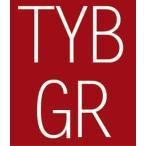 TYB GR(グリーン傾斜計)の使い方ガイド