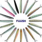 FiiiiiSH / FISH PEN フィッシュペン 魚 釣り ボールペン ルアー