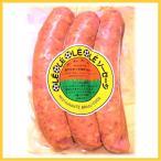 天然腸国産豚肉の超粗挽き焼きソーセージです スモークは強め  1パック約250g   賞味期限 約15日  ボリューム満点の歯ご...