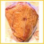 Shank - 国産 豚肉 アイスバイン スネ肉 スモーク 骨付き肉 お取り寄せ グルメ 手作り ハム ソーセージ 腸詰屋