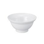 エンテック メラミン食器 No60A 丼(大) 身 660ml ※日本製※