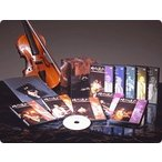 さだまさし時の流れに デビュー10周年記念コンサート DVD全10巻